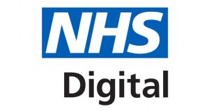 NHS-Digital-logo