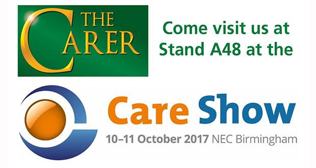 care show 2017 logo 0