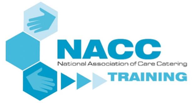 NACCTraining