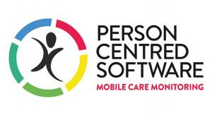 Person-Centred-Software-Logo