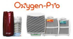 oxygenpro