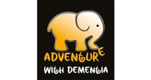 Adventure-with-Dementia-Logo–2017