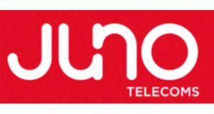 Juno-17×8