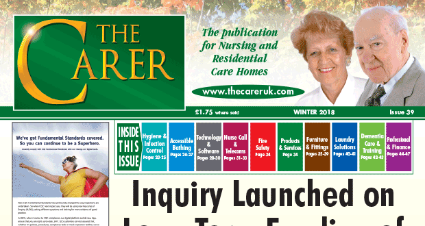 The-Carer-Issue-39-Jan-18-1