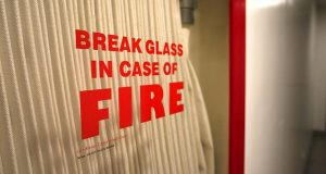 fire-protection-1312423_640