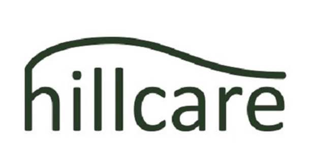 HillCare