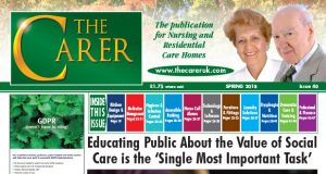 The-Carer-Issue-40-April-18-1