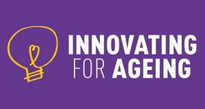 Innovating For Ageing
