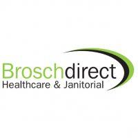 Brosch Direct