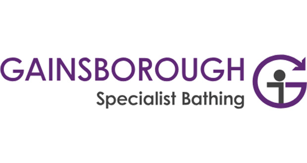 GainsboroughSpecialistBathing