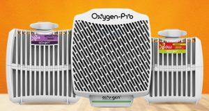Oxygen-Pro-Banner