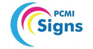 PCMI-Signs-logo