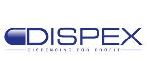 dispex-logo