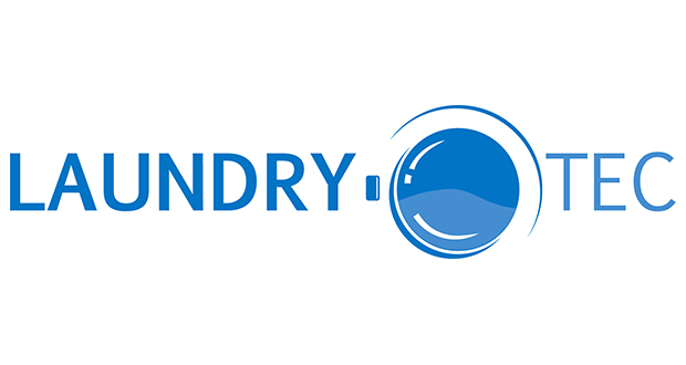 laundrytec-logo