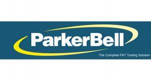 parkerbell