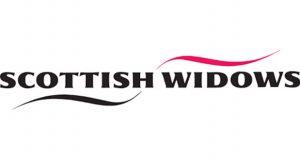 scottsh-widows
