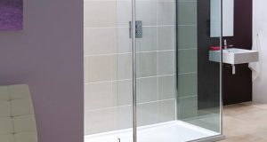 Andorai—walk-in-shower—brochure