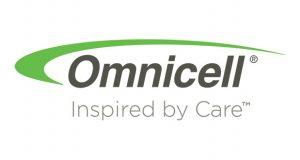 OmnicellLogo-1200×358