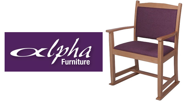 Alpha Furniture Provides High Quality Bedroom, Lounge And Dining Furniture  For Care And Residential Homes With A Selection Of Highly Customisable  Products ...