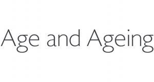 AgeAndAgeing