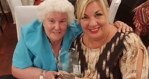Carolyn-Bravery-Award-2018-Burscough-3-