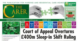 The-Carer-Issue-41-July-2018-1