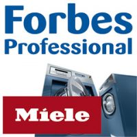 Forbes Laundry Rentals