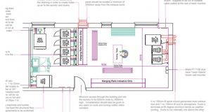 0818-CAD-design