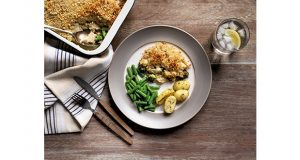324412-Chicken-Broccoli-bake