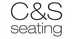 C&S-logo