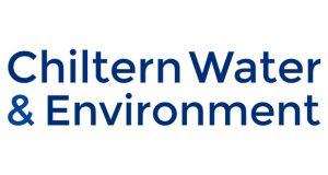 ChilternWaterEnvironment-