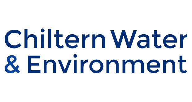 ChilternWaterEnvironment