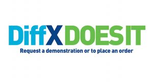 Diffx