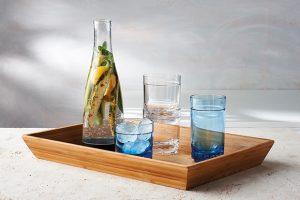 Drinque_v2