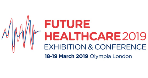 FutureHealthcare