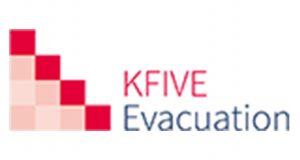 KFive