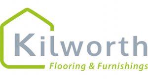 Kelworth