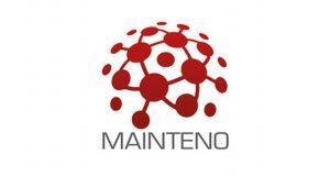 Mainteno-logo-high-res-