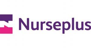 Nurseplus