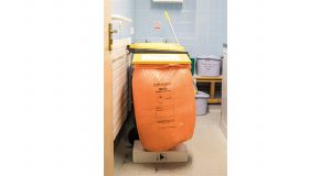 Orange-Clinical-Waste-Sack