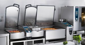 Rationals-Tomorrows-Kitchen-will-feature-the-latest-multifunctional-appliances