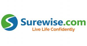Surewise-Logo