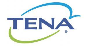 TENA-logo