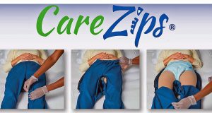 carezips-incontinence-dignity-trousers