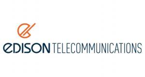 edison-logo-website-e1478255048706
