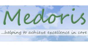 medoris-logo