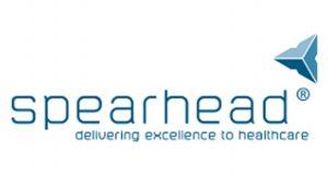 spearhead-logo