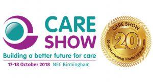 Care-Show-20Yr-Logo-Final-Hi