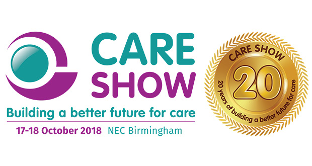 Care Show 20Yr Logo Final Hi