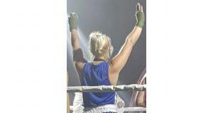 PR27-Sophie-Rawlinson-Boxing-Match-Win